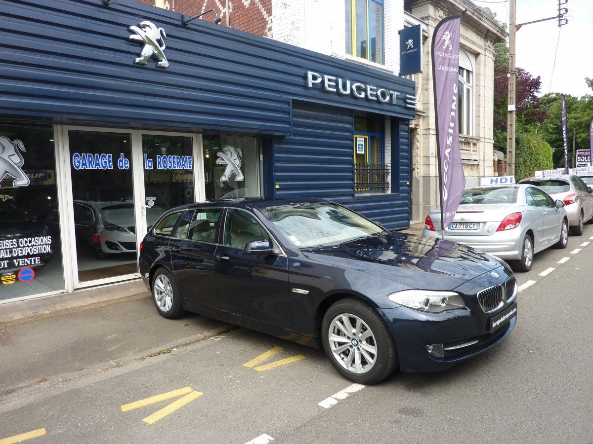 Garage xertigny voiture occasion jones for Garage vente voiture occasion beziers
