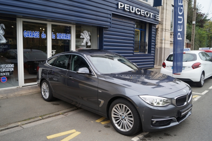 Voitures d 39 occasion d j vendues for Garage bmw annecy voiture occasion